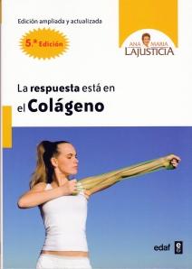 colágeno aml
