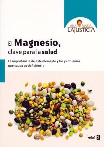 libro magnesio aml